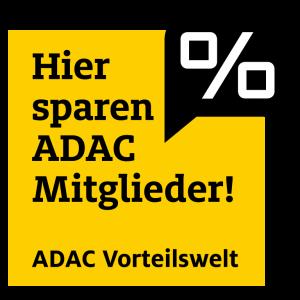 Allgäu - ADAC